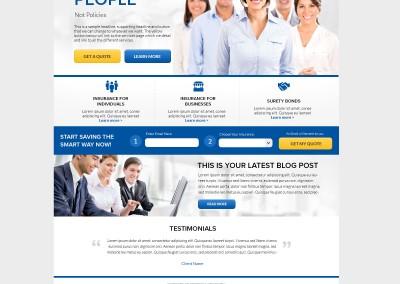 Otterstedt Insurance Agency